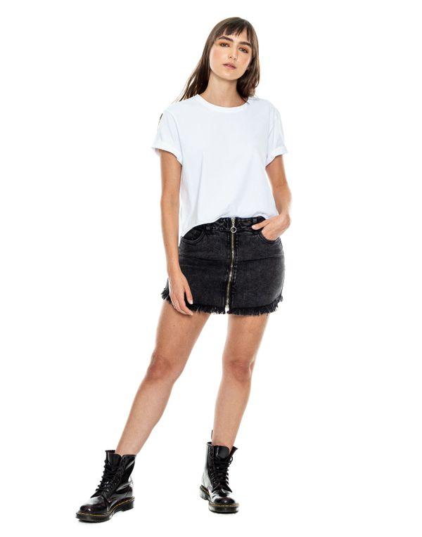 camiseta-044347-blanco-2.jpg