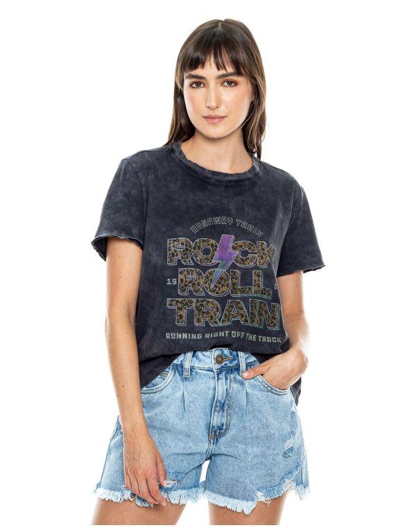 camiseta-044302-negro-2.jpg