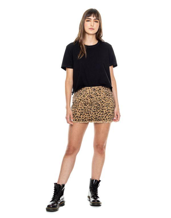 camiseta-044347-negro-2.jpg