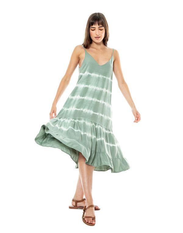 vestido-044709-verde-2.jpg