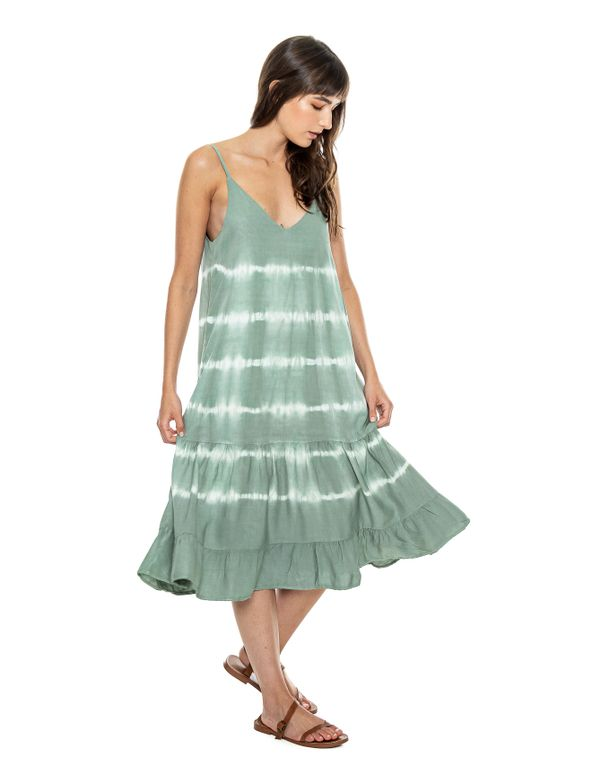 vestido-044709-verde-5.jpg