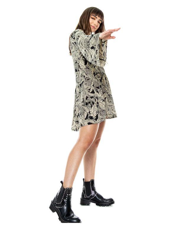 vestido-044725-negro-1.jpg