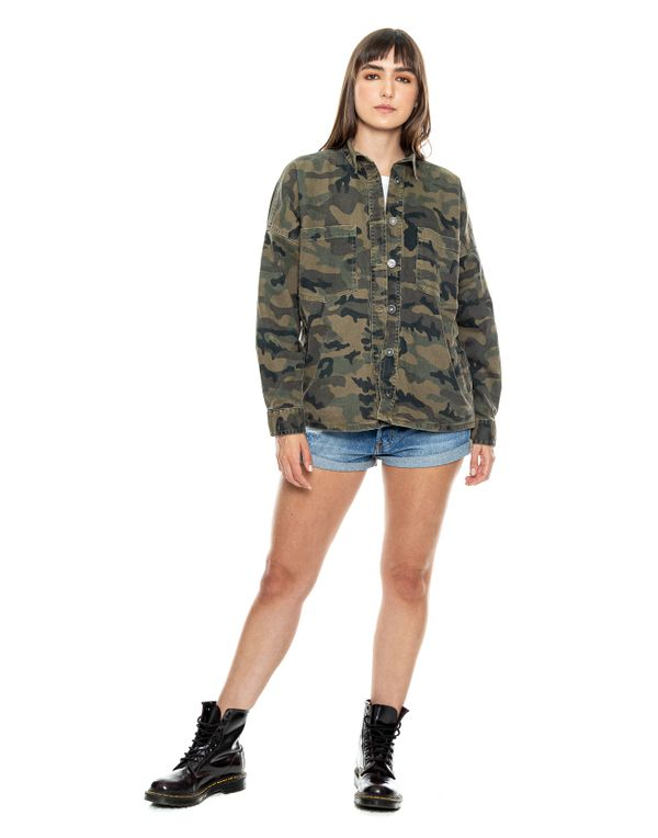chaqueta-044508-verde-2.jpg