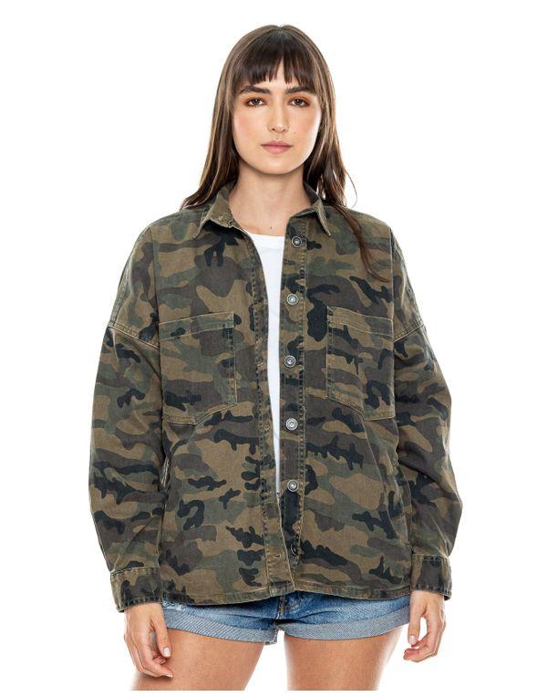 chaqueta-044508-verde-3.jpg