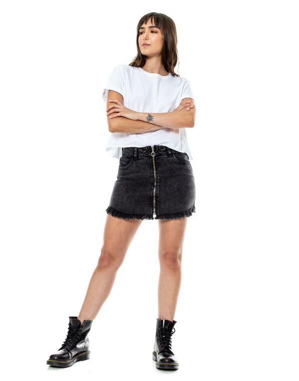 falda-043904-negro-1.jpg