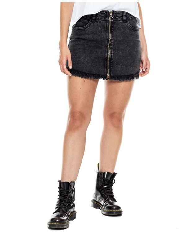 falda-043904-negro-2.jpg