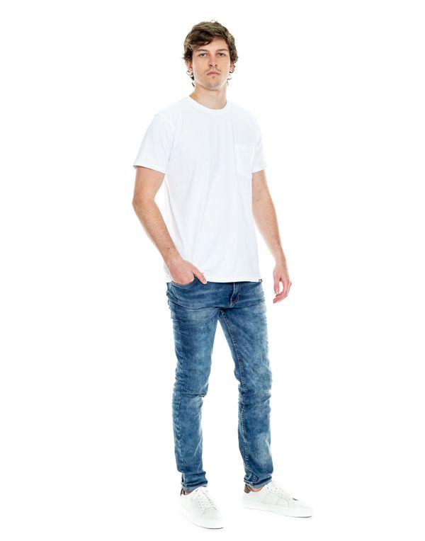 camiseta-042301-blanco-2.jpg