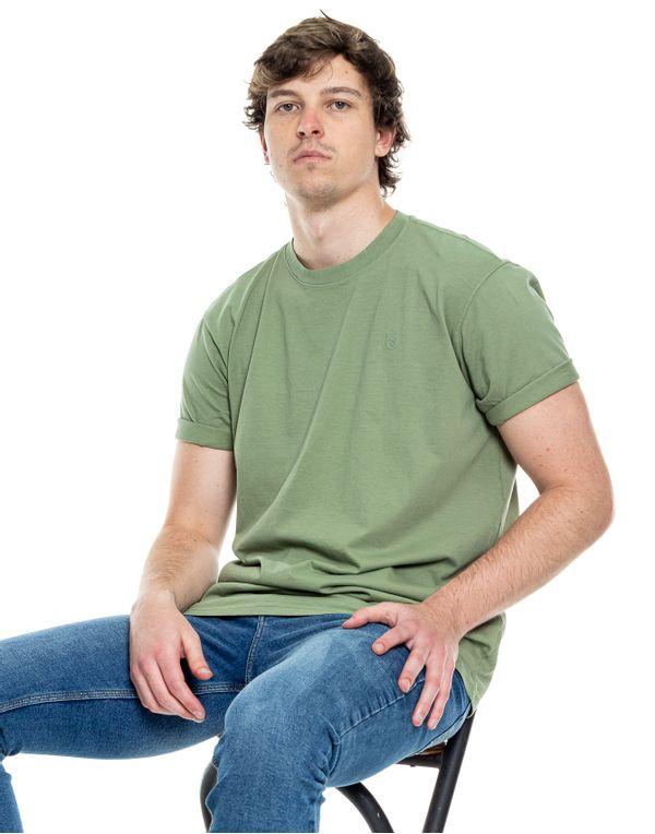 camiseta-042303-verde-1.jpg
