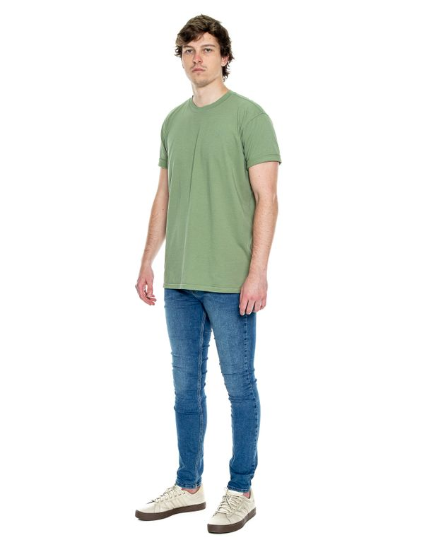 camiseta-042303-verde-2.jpg