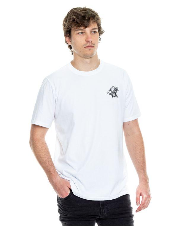 camiseta-042325-blanco-4.jpg