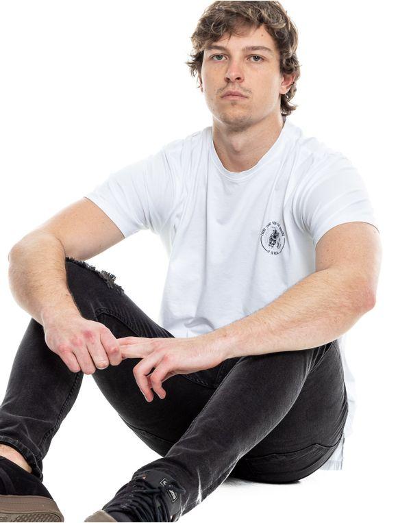 camiseta-042327-blanco-1.jpg