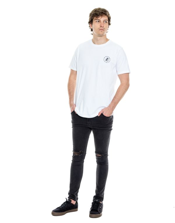 camiseta-042327-blanco-2.jpg