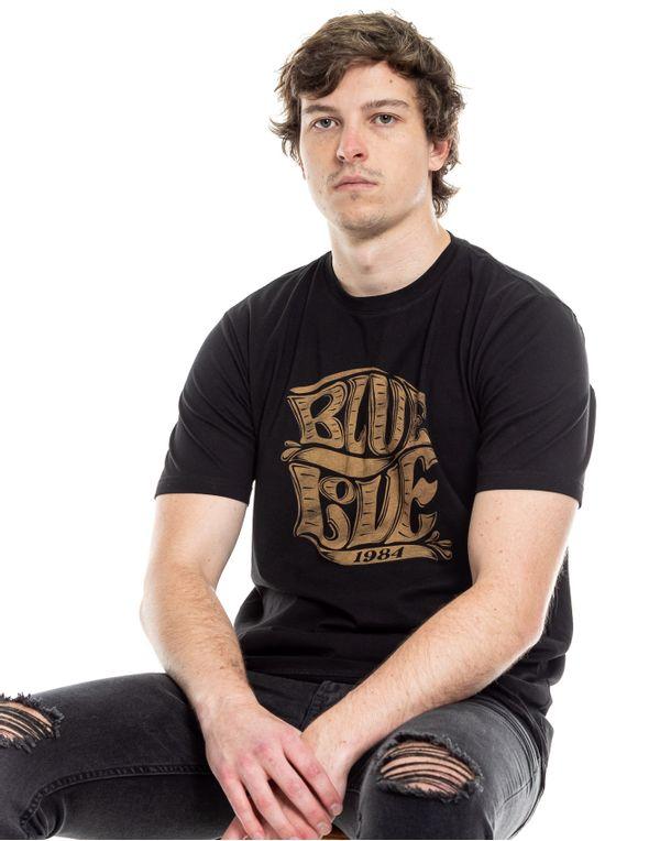 camiseta-042330-negro-1.jpg
