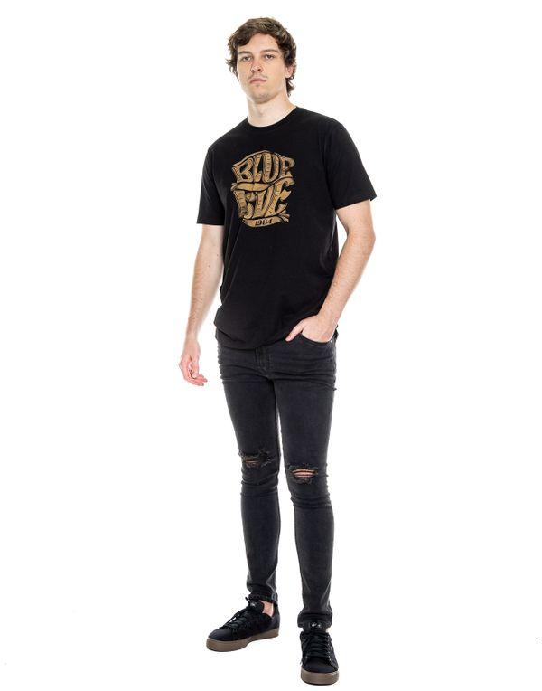 camiseta-042330-negro-2.jpg