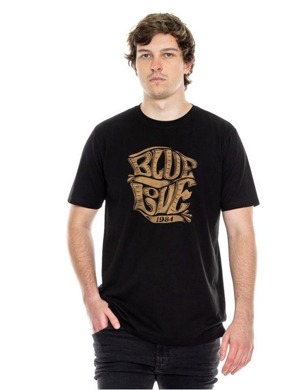 camiseta-042330-negro-3.jpg