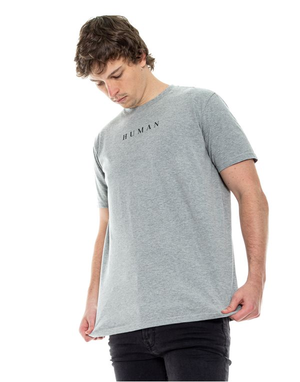 camiseta-042331-gris-1.jpg