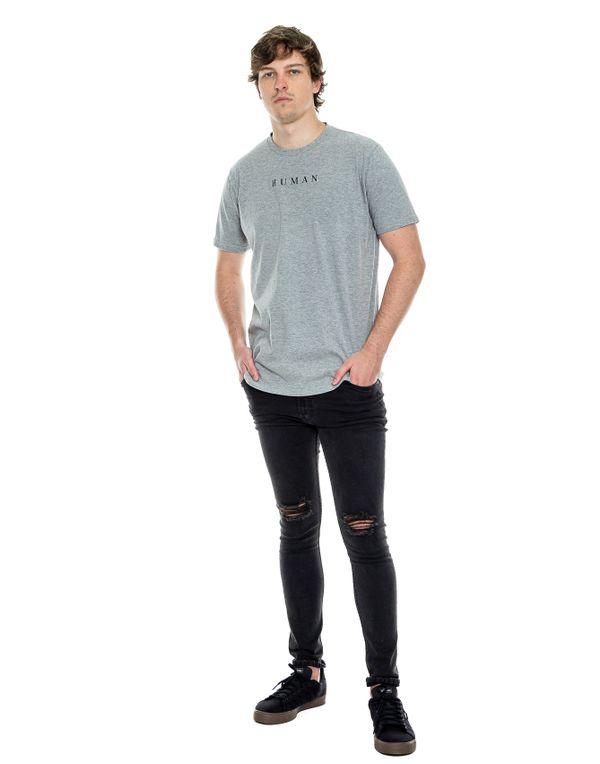 camiseta-042331-gris-2.jpg