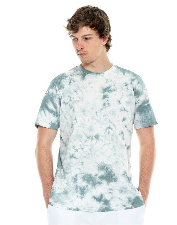 camiseta-042345-verde-1.jpg