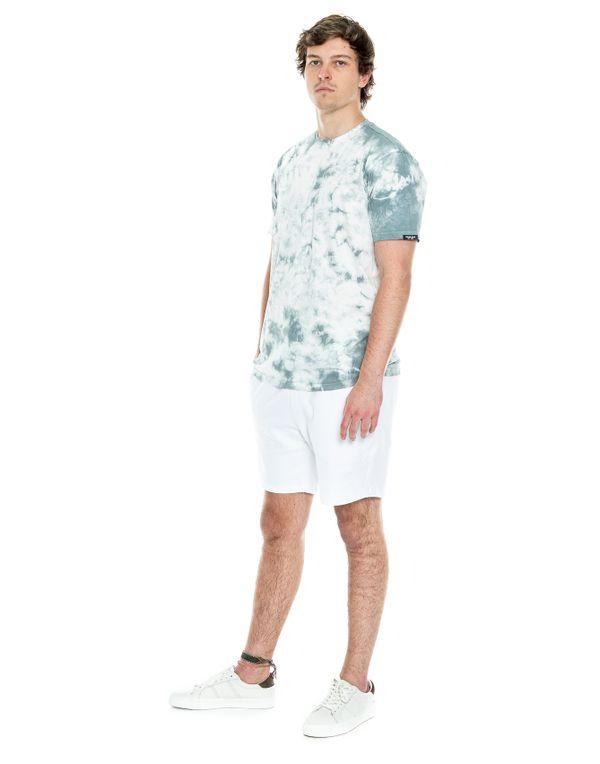 camiseta-042345-verde-2.jpg