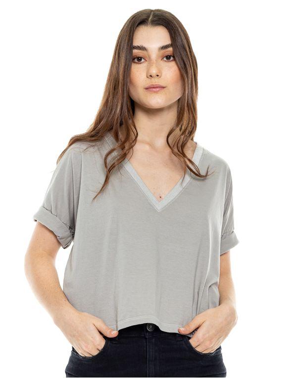camiseta-180527-gris-2.jpg
