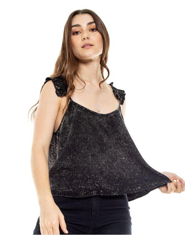camisa-044627-negro-1.jpg