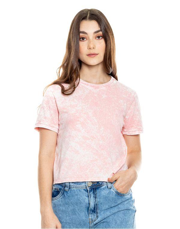 camiseta-044305-rosado-2.jpg