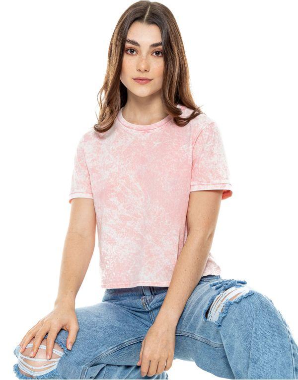 camiseta-044305-rosado-3.jpg