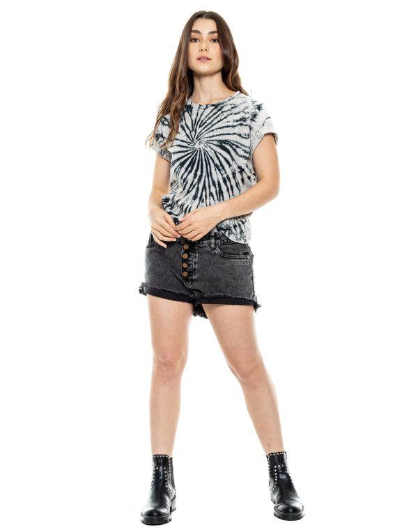 camiseta-044307-negro-2.jpg
