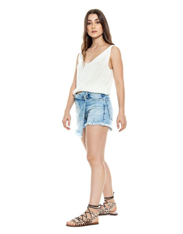 falda-043905-azul-2.jpg