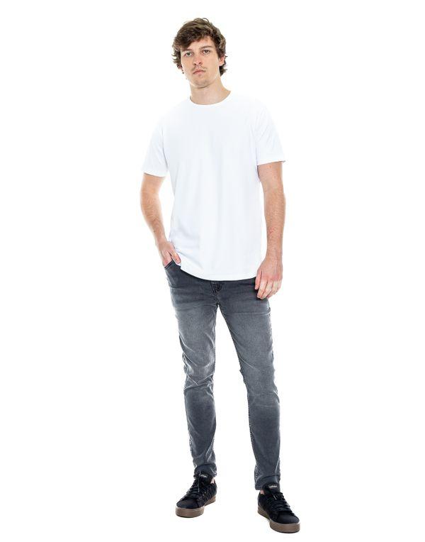 camiseta-042326-blanco-2.jpg