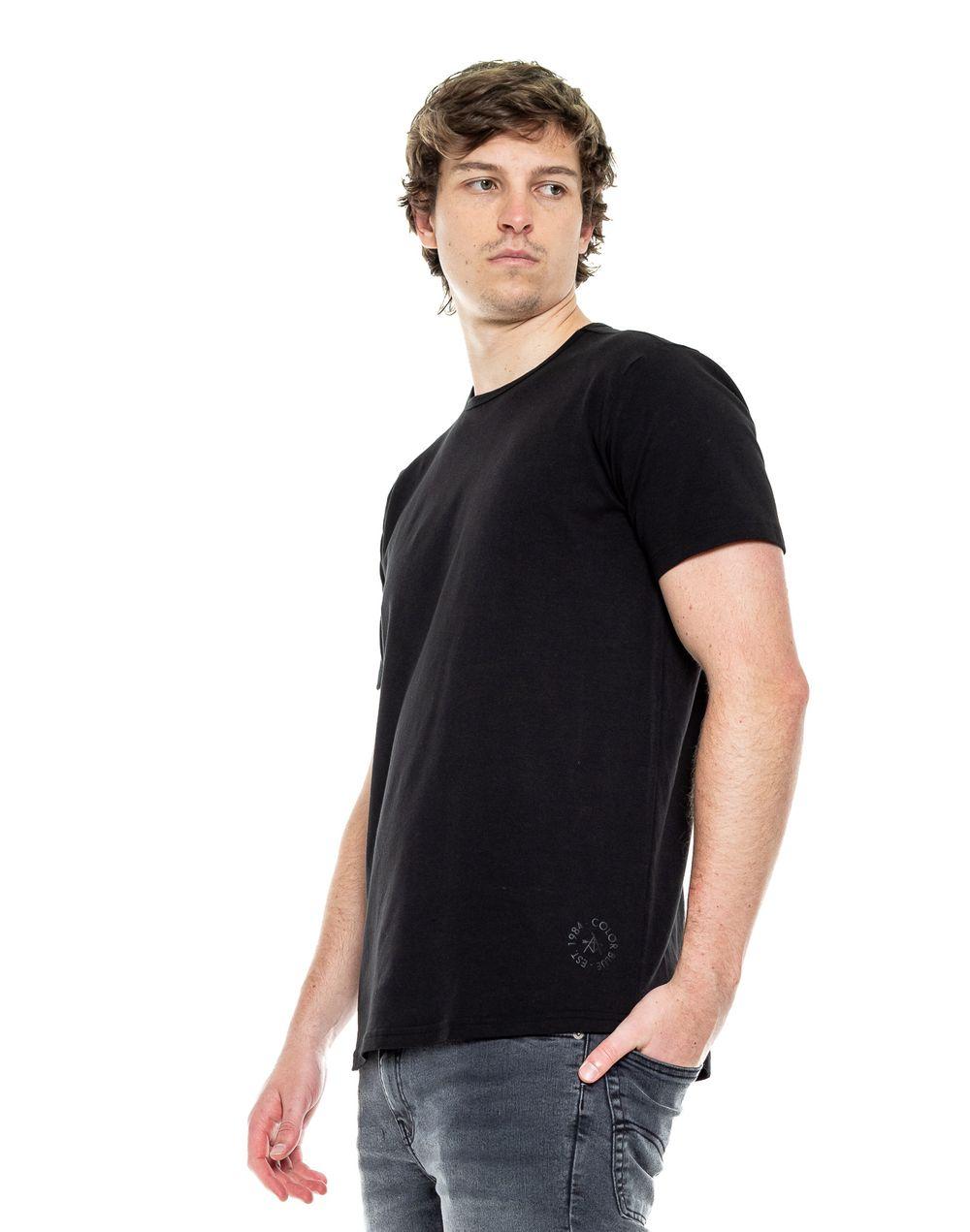 camiseta-042326-negro-1.jpg