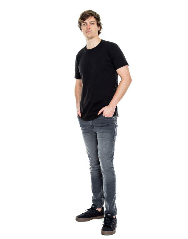 camiseta-042326-negro-2.jpg
