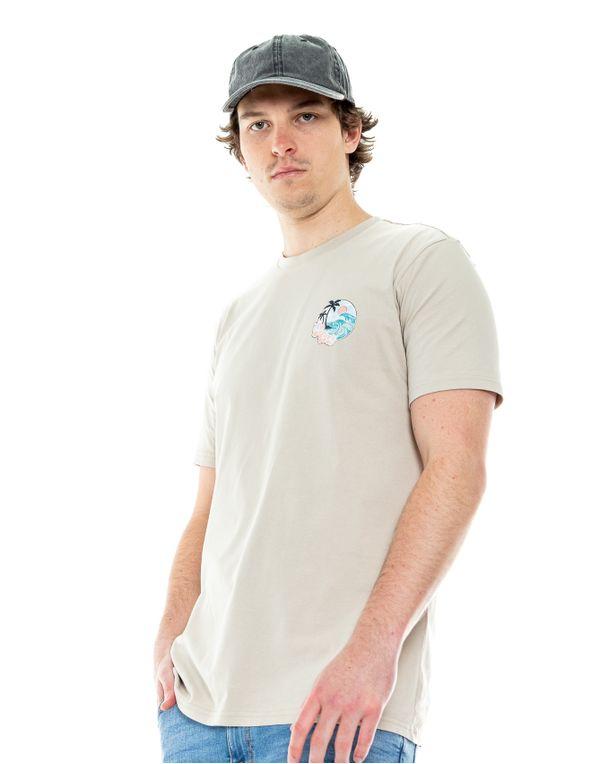 camiseta-042332-gris-1.jpg