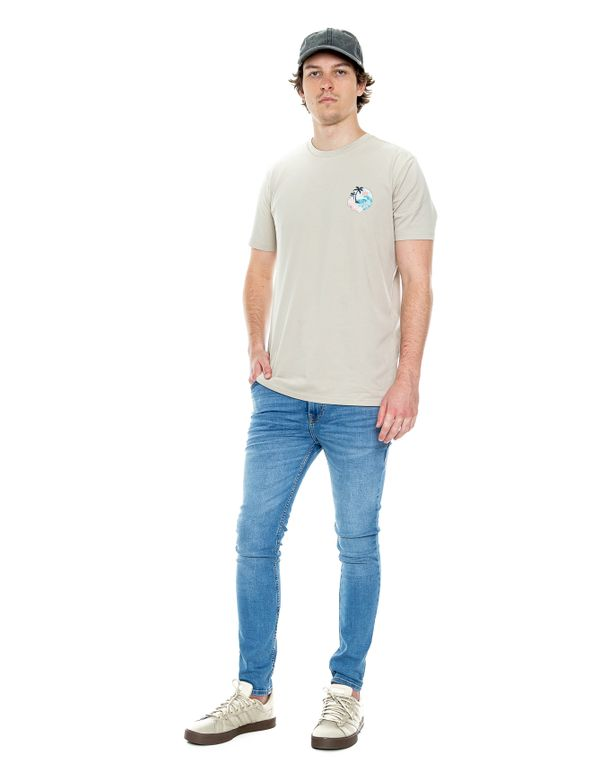 camiseta-042332-gris-2.jpg