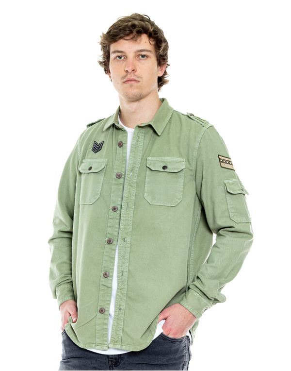chaqueta-113951-verde-1.jpg