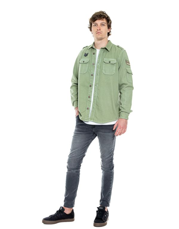 chaqueta-113951-verde-2.jpg