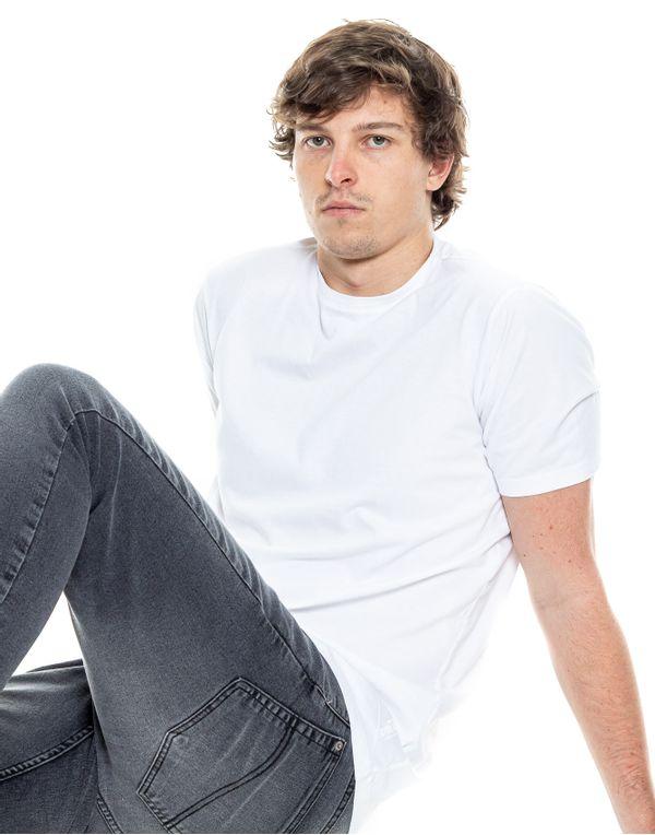 camiseta-042348-blanco-1.jpg