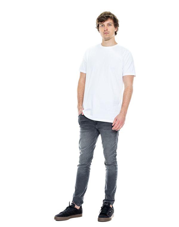 camiseta-042348-blanco-2.jpg