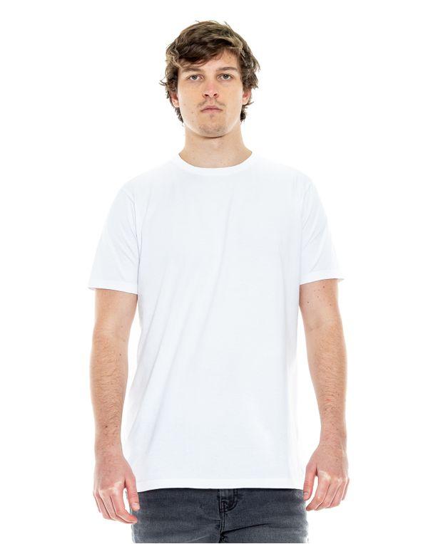 camiseta-042348-blanco-3.jpg