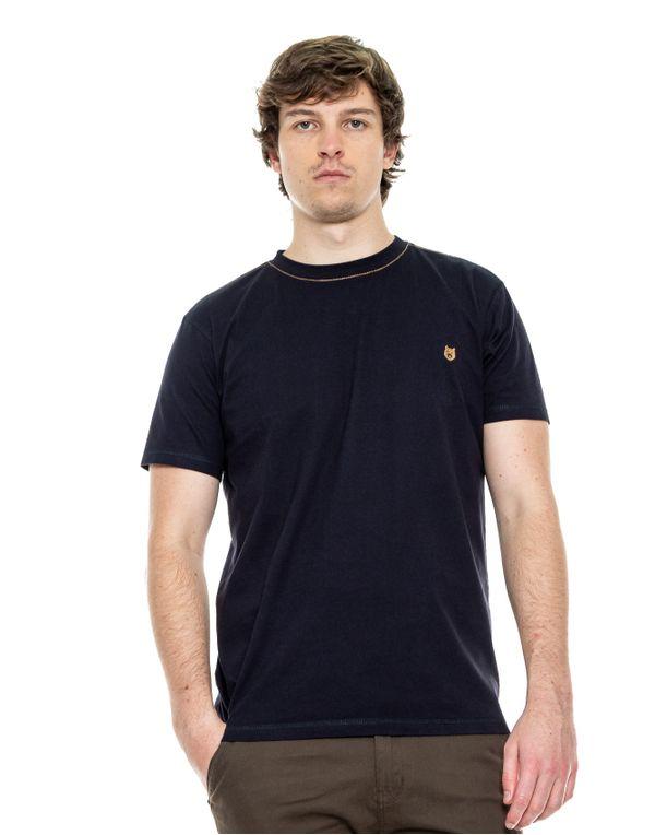 camiseta-042333-azul-1.jpg