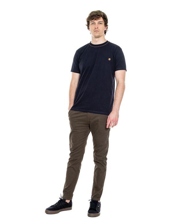 camiseta-042333-azul-2.jpg