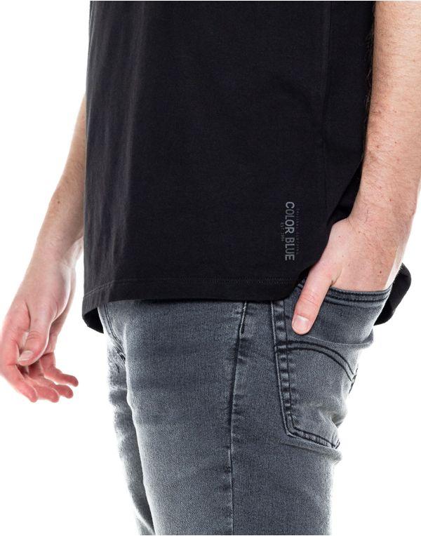 camiseta-042348-negro-1.jpg