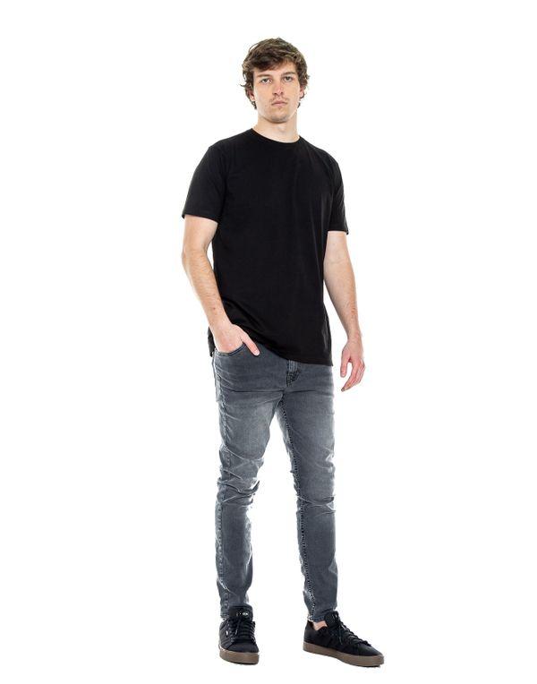 camiseta-042348-negro-2.jpg