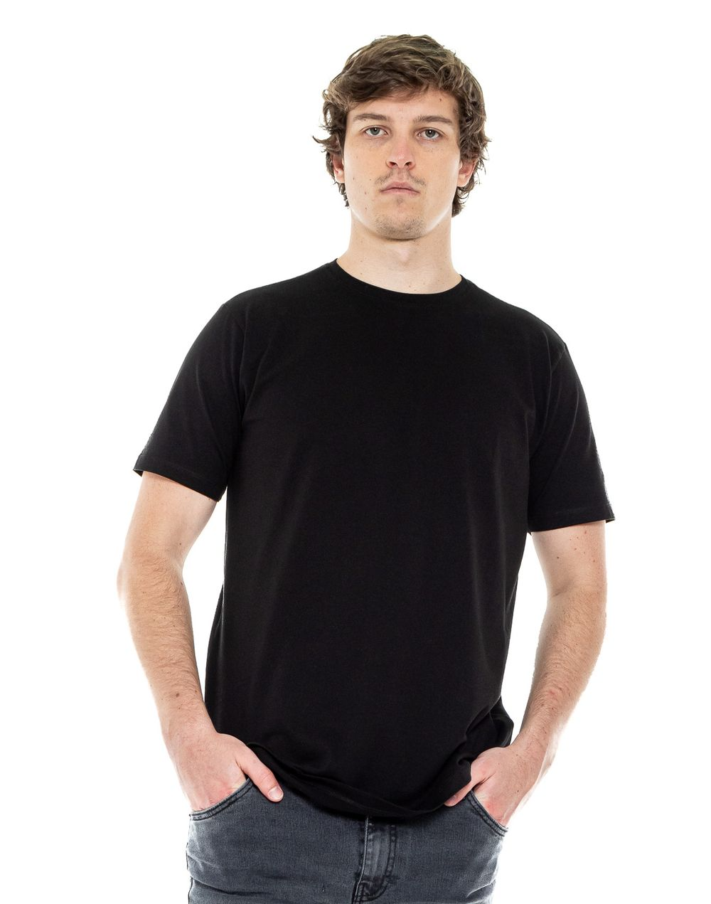 camiseta-042348-negro-3.jpg