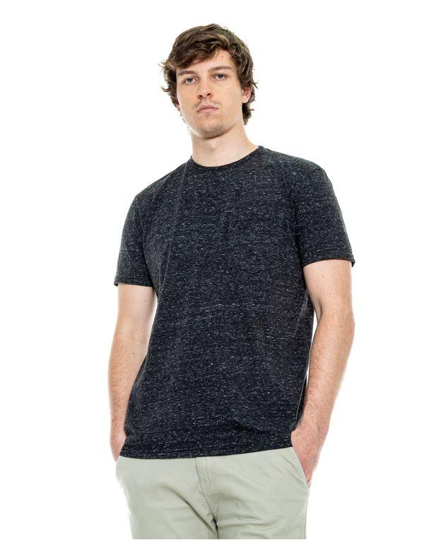 camiseta-042337-negro-1.jpg