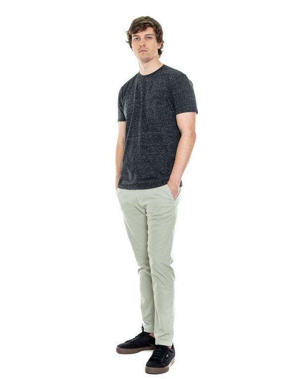 camiseta-042337-negro-2.jpg