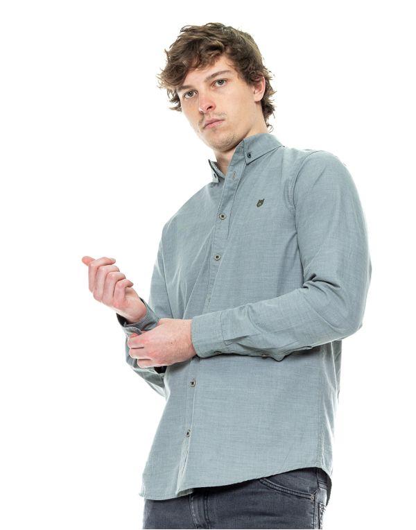 camisa-042624-verde-1.jpg