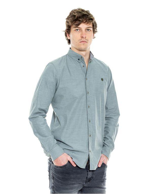 camisa-042624-verde-2.jpg