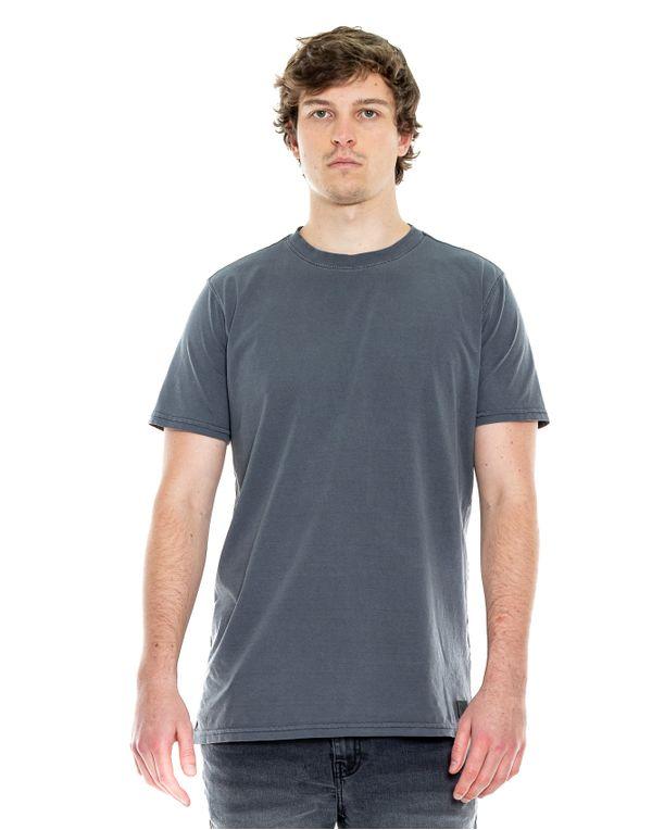 camiseta-042343-gris-2.jpg