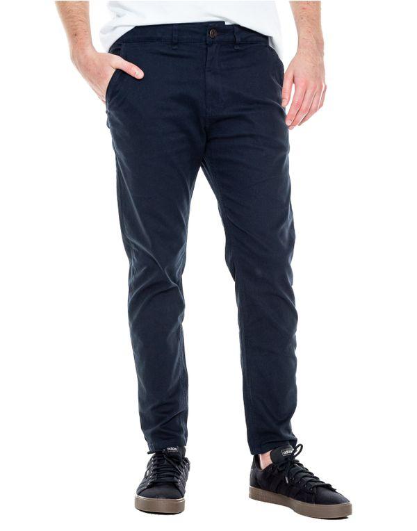 pantalon-042401-azul-1.jpg